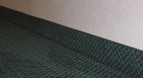 Metro Rug Binding Carpet Binding And Rug Fringe In Va Md